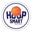 Hoop Smart